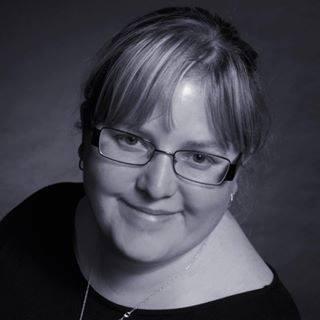 Harriet Ilott, Summ It Up Accountancy