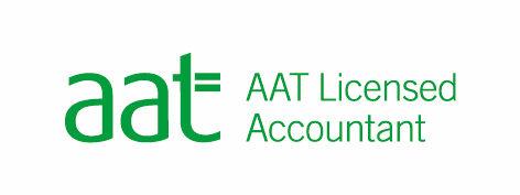 aat Licensed Accountant