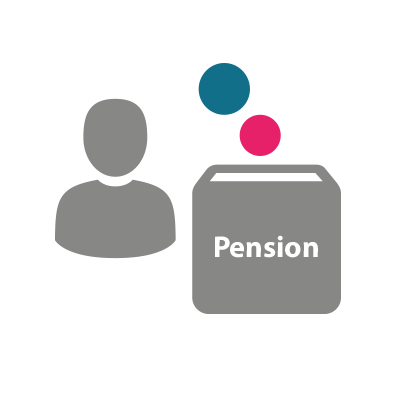 Pension Auto Enrolment Summ It Up Accountancy