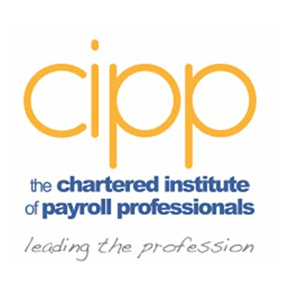 Summ It Up Accountancy The Chartered Institute of Payroll Professionals