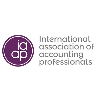 Summ It Up Accountancy International Association of Accounting Professionals