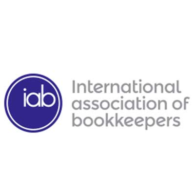 Summ It Up Accountancy International Association of Bookkeepers