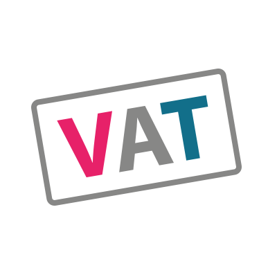 VAT Summ It Up Accountancy