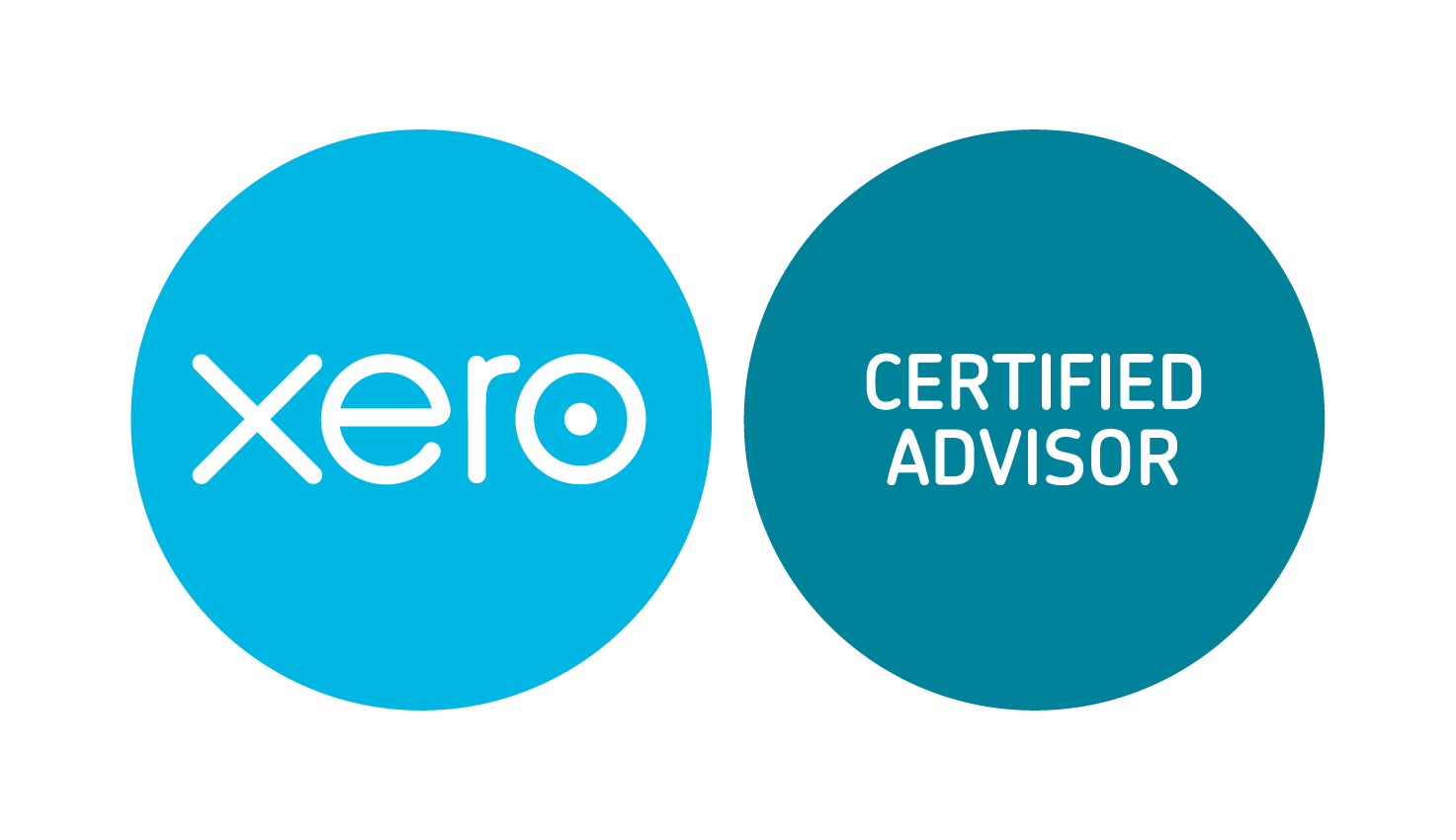 Summ It Up Accountancy Xero Certified Advisor